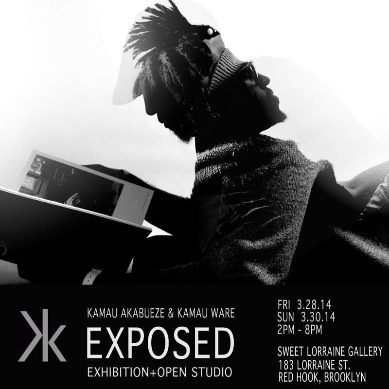 EXPOSED closing-post card v.4